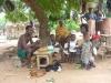 10_kasapa_centre_english