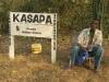 1_kasapa_whats_it_about