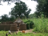 In Ghana's Upper East Region