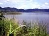 Lake Bosomtwi