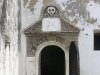Im Elmina Castle