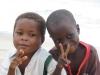 Willkommen in Ghana!