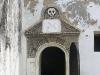 At Elmina Castle