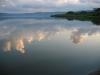Bosomtwi Lake