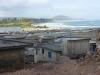 Panorama-Blick über unsere Ortsgemeinde Nyanyano