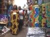 10_Kumasi Central Market
