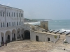 15_Cape Coast Castle