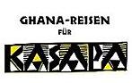 Ghana-Reisen b